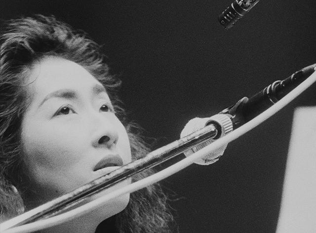 10/11(金)-14(祝)『SUPER FOLK SONG ピアノが愛した女。』【極音】、初日11(金)に三浦光紀トークショー決定