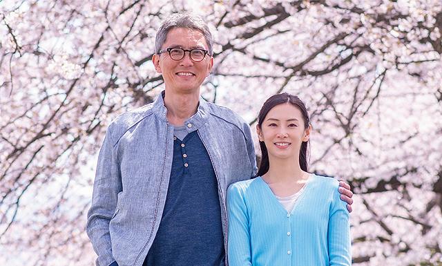 11/22(金)公開『ヒキタさん! ご懐妊ですよ』初日18:00回で細川徹監督ティーチイン開催。