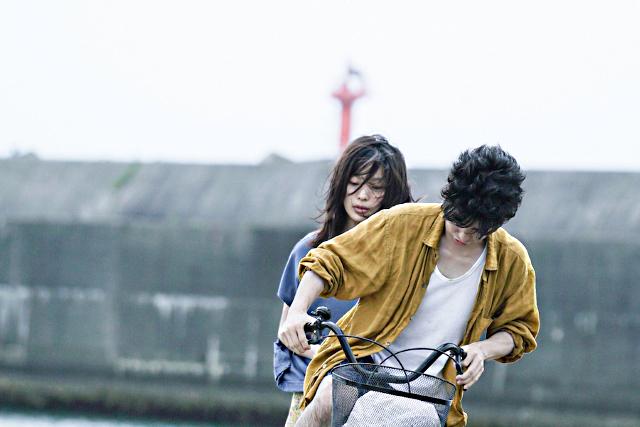 舞台挨拶&トークショー『ソワレ』『浅田家!』『ランブル』/『東京公園』リバイバル