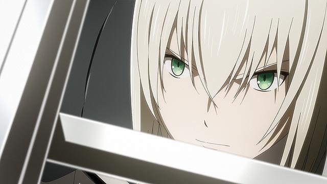 12/5(土)『Fate/Grand Order -神聖円卓領域キャメロット-』専用 物販エリア開設